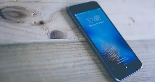 smartphone-1785524_1920