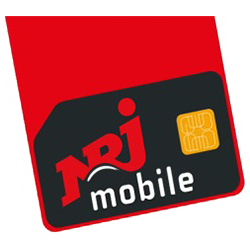 nrj-mobile-2