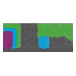 restorephone